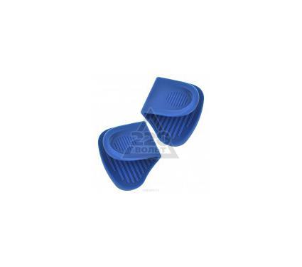 Прихватки FRYBEST CV-G/SG002 Blue Posh