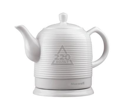 Чайник MAXWELL MW-1047(W)