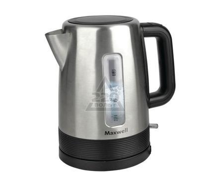 Чайник MAXWELL MW-1061(ST)