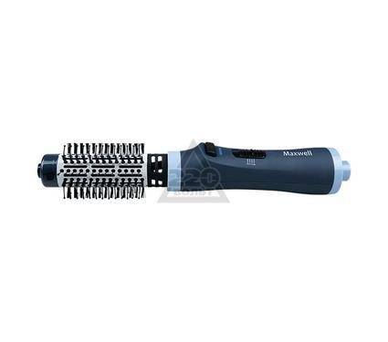 Фен-щетка MAXWELL MW-2308(B)