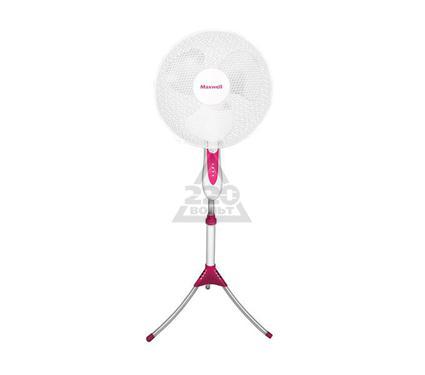 Вентилятор MAXWELL MW-3504(W)