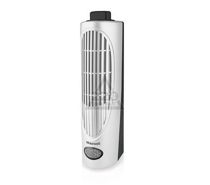 Очиститель воздуха MAXWELL MW-3601 W