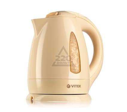 Чайник VITEK VT-1120(Y)
