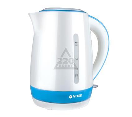 Чайник VITEK VT-1128(W)
