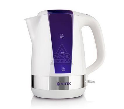 Чайник VITEK VT-1165(VT)