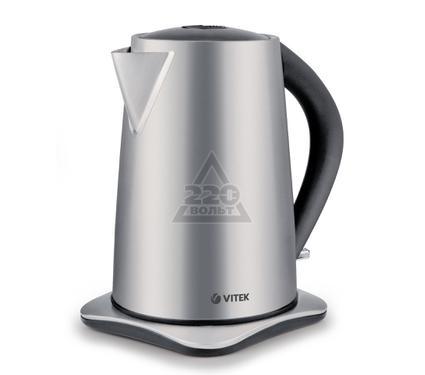 Чайник VITEK VT-1177(SR)