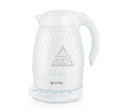 Чайник VITEK VT-1178(SR)