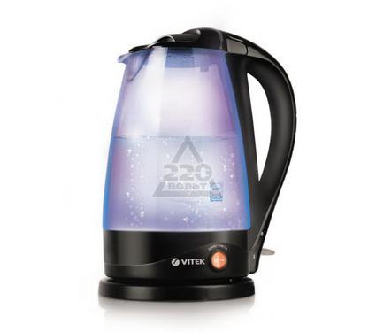 Чайник VITEK VT-1180(В)