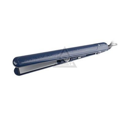 Выпрямитель для волос VITEK VT-2321 (B)