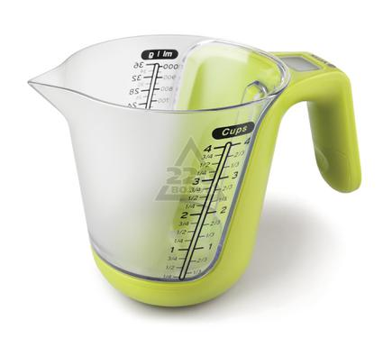 Весы кухонные VITEK VT-2403(G)