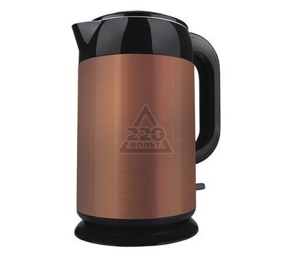 Чайник VITEK VT-7004(СА)