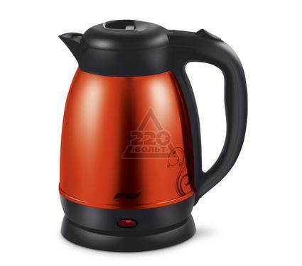 Чайник ENDEVER KR-210S