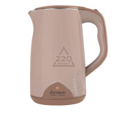 Чайник ENDEVER KR-212S