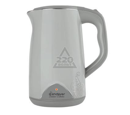 Чайник ENDEVER KR-213S