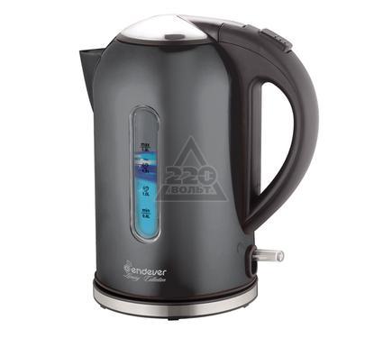 Чайник ENDEVER KR-221S