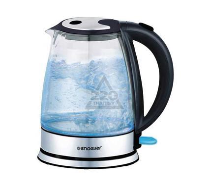 Чайник ENDEVER KR-303G