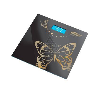 Весы напольные ENDEVER 503