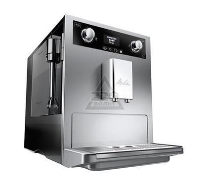 Кофемашина MELITTA 20296