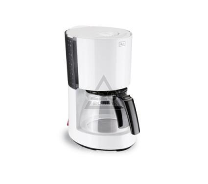Кофеварка MELITTA 20495