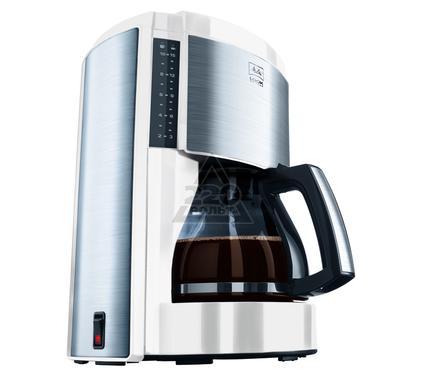 Кофеварка MELITTA 20772