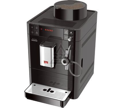 Кофемашина MELITTA 21023