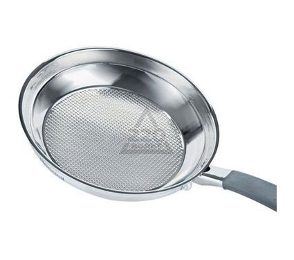 Сковорода RONDELL RDS-500
