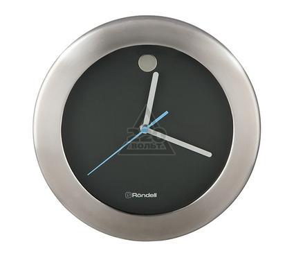 Часы настенные RONDELL RDP-804