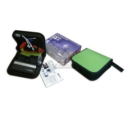 Зарядное устройство BVITECH BS-06/400/10