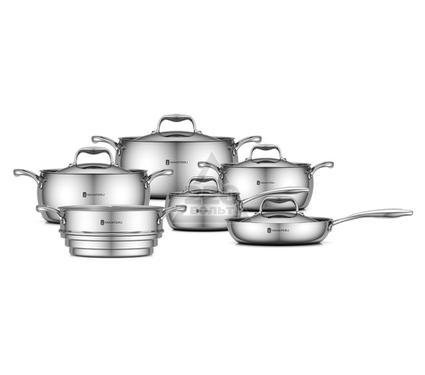 Набор посуды YAMATERU 4991009