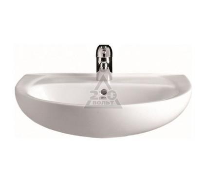 Раковина для ванной GALA 18050(71888)