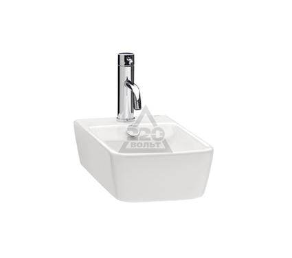 Раковина для ванной GALA 27090