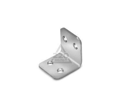 Крепежный уголок БИЛАР KU-25x25