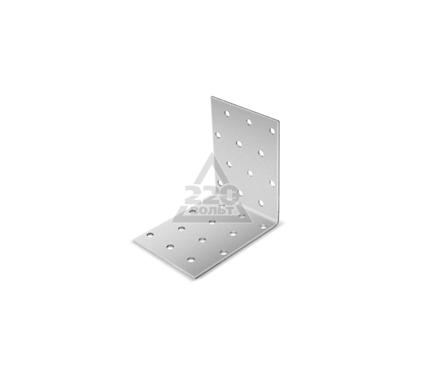 Крепежный уголок БИЛАР KUR-40x40