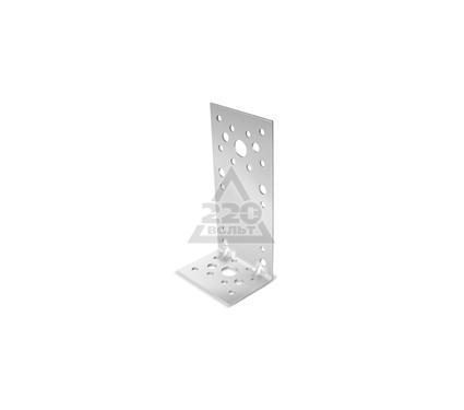 Крепежный уголок БИЛАР KUASUS-65
