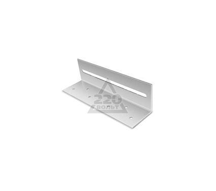 Крепежный уголок БИЛАР KUC-60х220