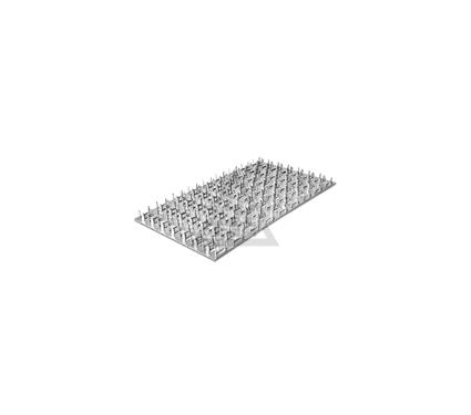 Пластина БИЛАР PSE-105х180