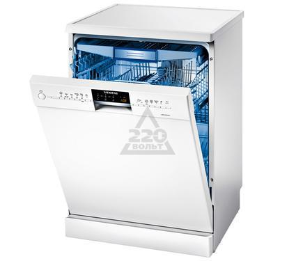 Посудомоечная машина SIEMENS SN26M285RU