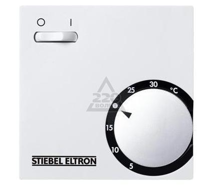 Смеситель с термостатом STIEBEL ELTRON RTA-S2