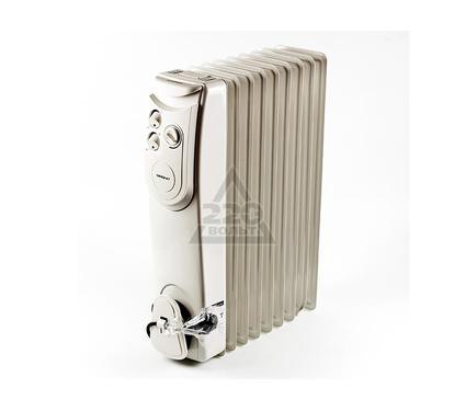 Радиатор MAGNIT ROR-5043М9