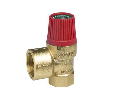 Клапан WATTS SVH 30-1/2
