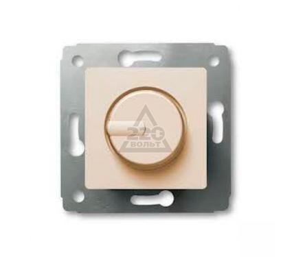 Механизм светорегулятора LEGRAND 61740