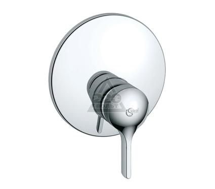 Смеситель для ванны IDEAL STANDARD A4719AA