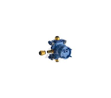 Смеситель для ванны IDEAL STANDARD A6133NU