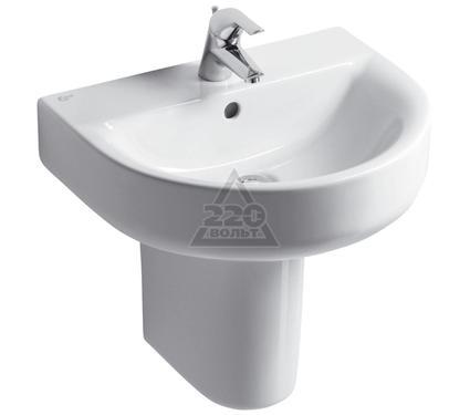Раковина для ванной IDEAL STANDARD E7875