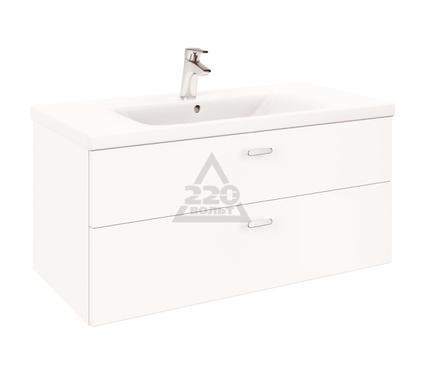Раковина для ванной IDEAL STANDARD E8126