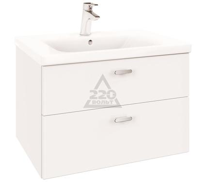 Раковина для ванной IDEAL STANDARD E8128