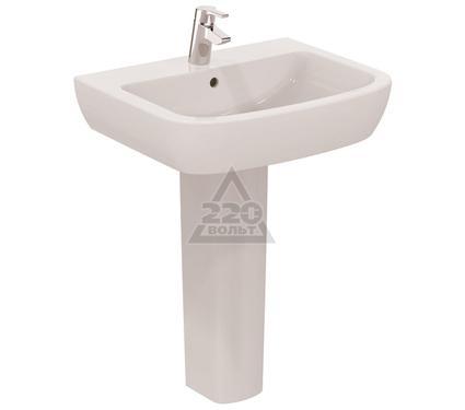 Раковина для ванной IDEAL STANDARD T0563