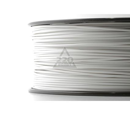 Катушка ABS-пластик CEL RBX-ABS-WH169