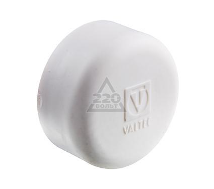 Заглушка VALTEC VTp.790.0.032