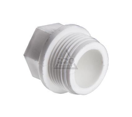 Заглушка VALTEC VTp.791.0.05